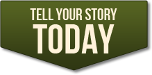Tell your story today